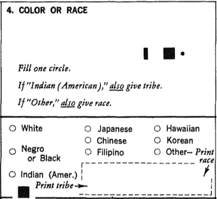 1970 Census